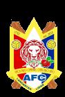 AFC Lancaster Lions