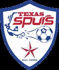 Texas Spurs II