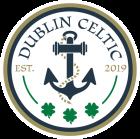 Dublin Celtic FC