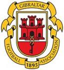 CSC 76 Gibos