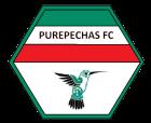 Purepechas FC - U18