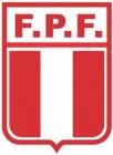 Defensor Peru LA