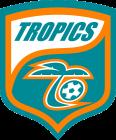 Florida Tropics