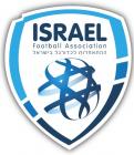 Israeli Soccer Club o40