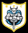 Quake FC