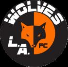 LA Wolves FC - U18