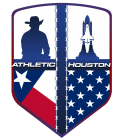 Athletic Houston FC
