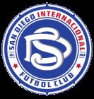 San Diego Internacional FC