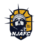 North Jersey Alliance FC