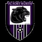 FC Fort Worth
