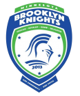 Minnesota Brooklyn Knights FC