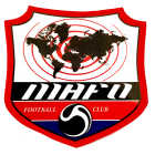MAFO FC