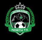 Sporting NTX