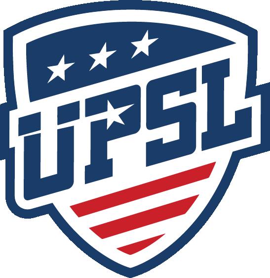 Divisions   United Premier Soccer League