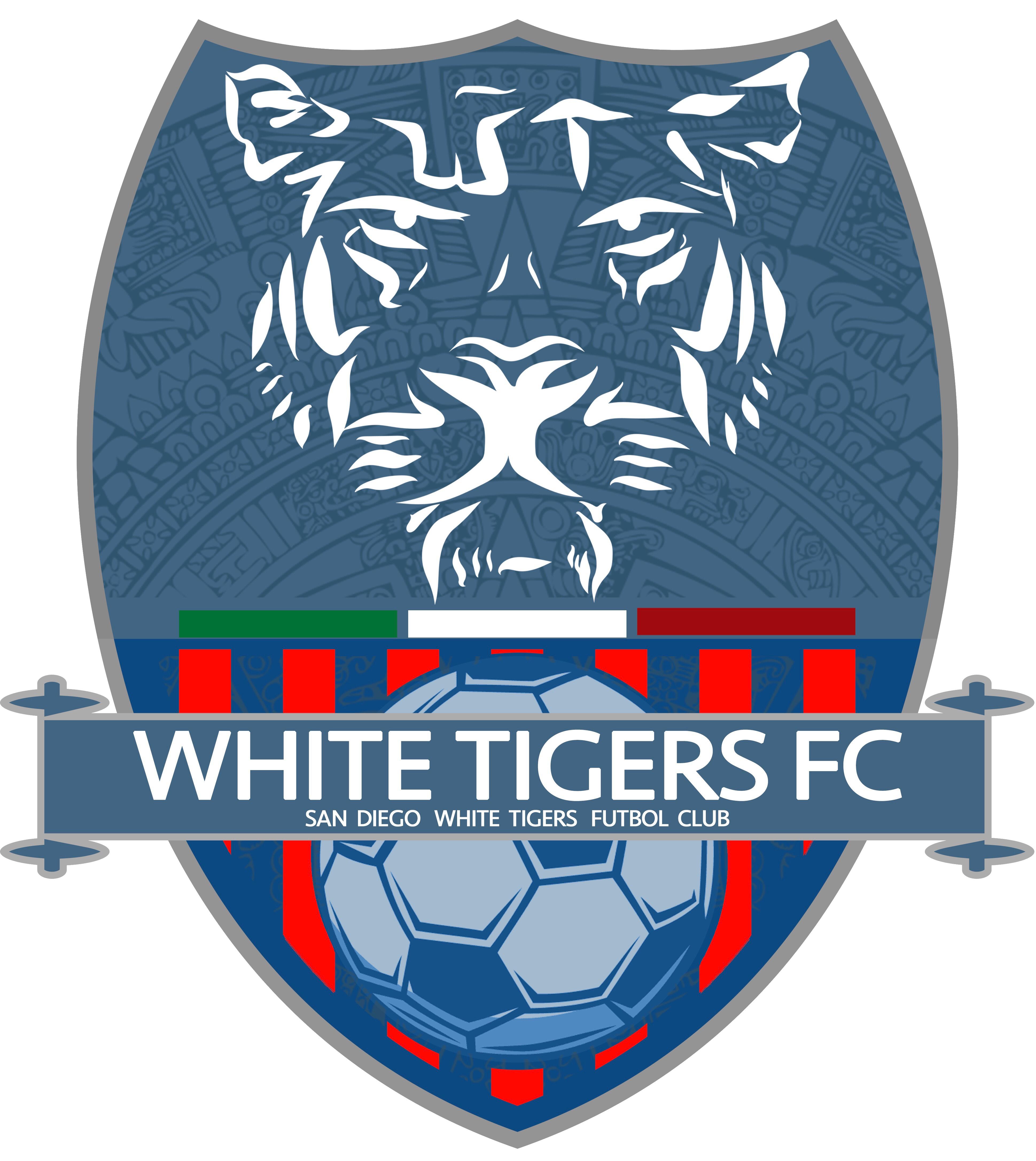 Teams   United Premier Soccer League