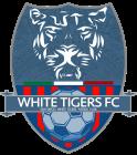 San Diego White Tigers FC
