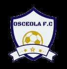 Osceola FC