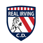 Real Irving C.D.