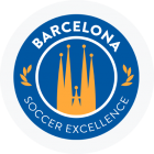 Barcelona Soccer Excellence