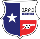 Greenspoint Gunners FC