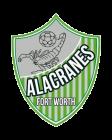 Deportivo Alcranes