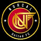 NorCal United FC