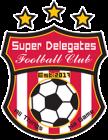 Super Delegates FC