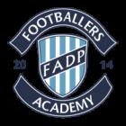 Footballers Academy