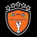 Long Island City FC