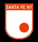 Santa Fe NY