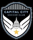 Capital City FC