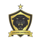 Jaguars United FC