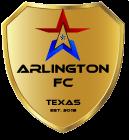 Arlington FC II
