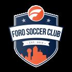 Foro Soccer Club