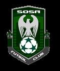 Sosa FC