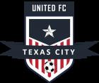 Texas City United FC