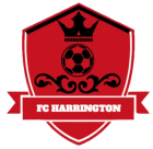 FC Harrington