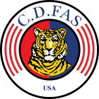 FAS USA