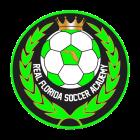 Real Florida Soccer Academy