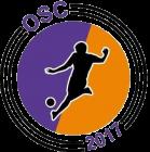 Orlando Soccer Club