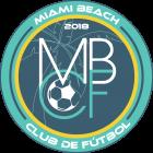 Miami Beach Club de Futbol