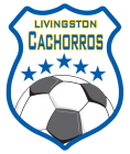 Livingston Cachorros SC
