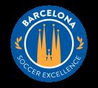 Barcelona - U18