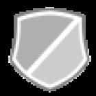 Los Deportivo Lanark