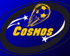 Sporting Cosmos