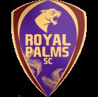 Royal Palms Soccer Club