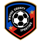 Wayne County Sporting