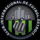 Inter Detroit