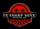 FC Sharp Keys