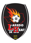 Laredo Heat SC